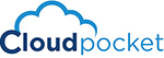 cloudpocketlogo
