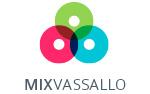 mixvassallo1